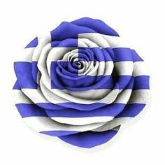 Greece Pictures, Greek Flag, Greek Culture, Blue Dream, Acropolis, Ancient Greece, Black Tattoos, Tom Ford, Anastasia