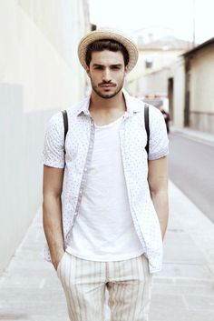 Mariano Di Vaio - by Andrew Jefferis