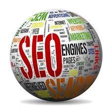 http://www.webtirgit.com/bir-backlink-gider-bir-backlink-gelir-konumuz-her-sey/