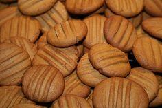 Belgische Karamellkekse, ein gutes Rezept aus der Kategorie Kekse & Plätzchen. Bewertungen: 106. Durchschnitt: Ø 4,2.
