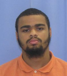 Harold Cheadle, 23, is wanted by Pottstown police for simple assault charges. His last known address is 907 North Bernard Street Philadelphia, PA 19104. Anyone with information should contact police at 610-970-6570. 7/29/2013