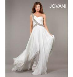 $500.00 Jovani Prom Dress at http://viktoriasdresses.com/ Through John's Tailors