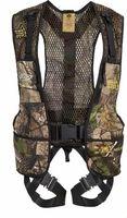 Hunter Safety System Pro Series Safety Vest