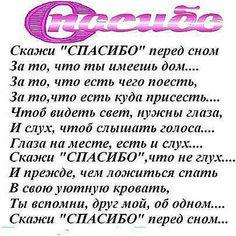 370ef1a38e23327bf39076317667ab4e.jpg (404×404)