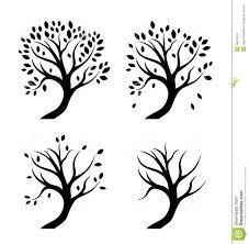 Bildresultat för doodle seasons