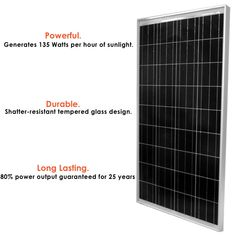 https://www.indiegogo.com/projects/the-kodiak-off-grid-home-solar-system-in-a-box