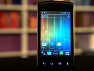 Pin by shari rose on android messaging pinterest the kyocera rise is an android 40 qwerty phone equipped with android 40 and a ccuart Choice Image