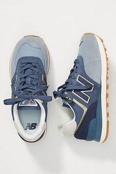80d629ca0d2 25 Best  SNKRS  NEW BALANCE images in 2019