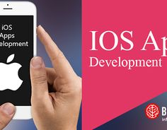 "Check out new work on my @Behance portfolio: ""iphone App Development Company in India"" http://be.net/gallery/48587483/iphone-App-Development-Company-in-India"