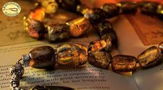 Worry beads (in Greek kombolói) are considered to be the evolution of Orthodox prayer beads. Their history, according to the experts, starts in the East, while some sources reveal that Ancient Greeks used some kind of worry beads....