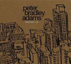 #music #nowplaying My Love Is My Love by Peter Bradley Adams