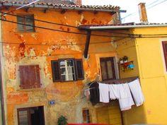 Croatia photo gallery
