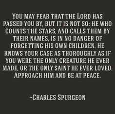 Charles Spurgeon - The Prince of Preachers Bible Verses Quotes, Faith Quotes, Me Quotes, Scriptures, Biblical Quotes, Biblical Art, Quotable Quotes, Qoutes, Cool Words