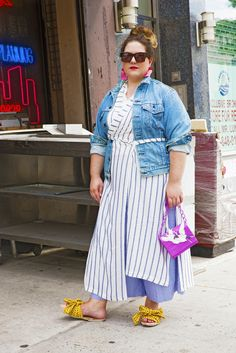 Amazing plus size fashion for this fall.