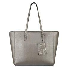 Handbags for Women   Nine West