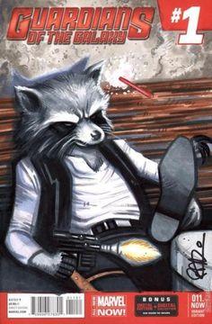Jedi News: Gathering Star Wars News From Across the Galaxy
