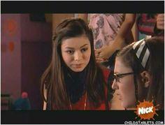 "Miranda Cosgrove zoey 101 tv show photos   Jamie Spears/Victoria Justice/Erin Sanders/""Zoey 101"" -- Pictures ..."