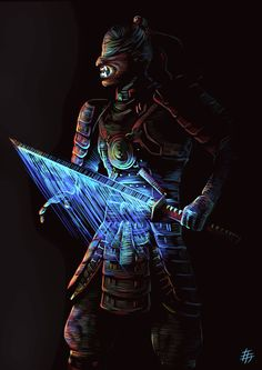 75 Best Mortal Kombat Images Games Videogames Game Art