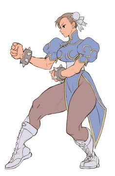 ✤    CHARACTER DESIGN REFERENCES   キャラクターデザイン   çizgi film • Find more at https://www.facebook.com/CharacterDesignReferences if you're looking for: #grinisti #komiks #banda #desenhada #komik #nakakatawa #dessin #anime #komisch #drawing #manga #bande #dessinee #BD #historieta #sketch #strip #artist #fumetto #settei #fumetti #manhwa #koominen #cartoni #animati #comic #komikus #komikss #cartoon    ✤