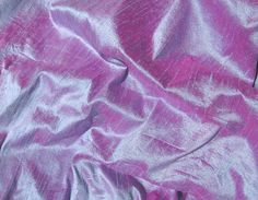 Lilac purple #fabric reference