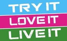 #plexus #slim #healthyliving www.alist.myplexusproducts.com