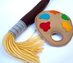 catnip cat toys diy - Google Search