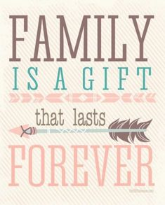 New quotes family love wisdom free printable Ideas Great Quotes, Quotes To Live By, Inspirational Quotes, Funny Quotes, Super Quotes, Quotes Quotes, Qoutes, Loyalty Quotes, Awesome Quotes