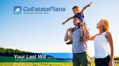Legal Services, Attorneys, Lawyers, Law Firm, Estate Plans, Estate Planning, Wills, Trusts, Power of Attoney