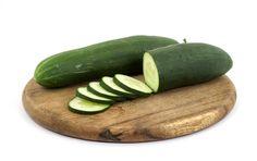 Beneficios del jugo de pepinos | eHow en Español