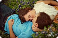 Aves Photography Dallas Fort Worth Modern Engagement Portraits0233 Camille and Todds Engagement Session