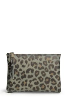 GUM Tasche TWO bei myClassico - Premium Fashion Online Shop