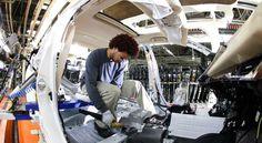 Toyota Camry 2015 es el Auto Más Americano - http://autoproyecto.com/2015/06/toyota-camry-2015-es-el-auto-mas-americano.html?utm_source=PN&utm_medium=Pinterest+AP&utm_campaign=SNAP