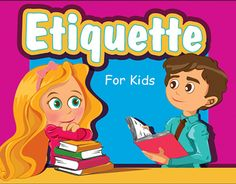 """Check out new work on my @Behance portfolio: """"etiquette book"""" http://on.be.net/1MlHHg6"""