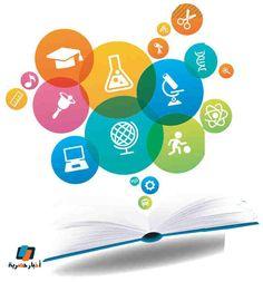 طريقة عمل البحث العلمي وأهداف البحث العلمي