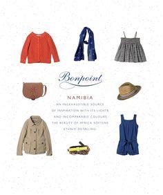 Bonpoint - Inspiration from Namibia Dressing, Mini, Polyvore, Movie Posters, Inspiration, Fashion, Biblical Inspiration, Moda, Fashion Styles