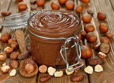 Dag suiker, hallo kaneel of cacao!