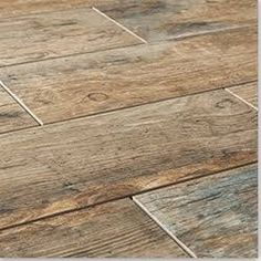 buy tile that looks like wood - Google Search
