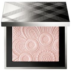 Fresh Glow Highlighter - Pink Pearl BURBERRY | Sephora