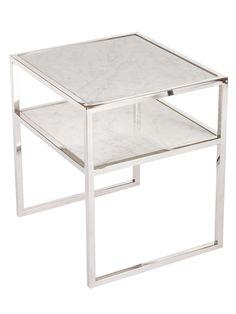 Einar Side Table