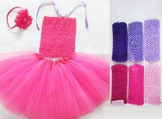 7 Best Tutu Tops Images Crochet Tutu Tops Tube Tops Tutu Dresses
