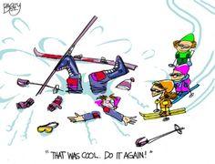 Ski Skiing Quotes, Vintage Ski Posters, Ski Holidays, Snow Skiing, Rhone, Winter Fun, Outdoor Fun, Yolo, Snowboarding