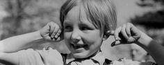 Agora Sabemos a Causa do Zumbido Incessante em seu Ouvido
