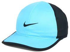 Nhl Apparel, Nba Store, Nfl Shop, Nfl Jerseys, Nike Golf, Golf Outfit, Nike Sb, Baseball Hats, Cap