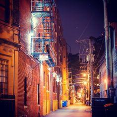 "Gefällt 33 Mal, 1 Kommentare - Daniel Laqua (@daniel_laqua) auf Instagram: ""Remembering Chicago #chicago #usa #travelling #lowlightphotography #nikon #d800"""