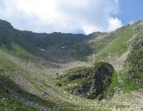 Pietrosul Rodnei - Muntii Rodnei Country Roads, Mountains, Nature, Travel, Naturaleza, Viajes, Destinations, Traveling, Trips