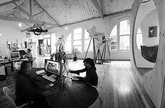 Inspired Design Agency With Design Studio Qualia Creative On Good Design