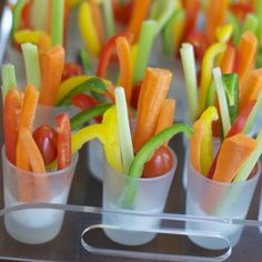 Easy Appetizers For A New Year Party | Tags: christmas appetizers, italian appetizers, mexican appetizers, easy appetizers for a party, healthy appetizers, best appetizers, holiday appetizers, cold appetizers, meatball appetizers, vegetarian appetizers, easy party food, easy appetizers finger foods  #appetizers #partyappetizers
