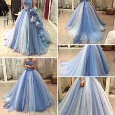 Gorgeous Ball Gown,Strapless Tulle Prom Dress, Shop plus-sized prom dresses for curvy figures and plus-size party dresses. Ball gowns for prom in plus sizes and short plus-sized prom dresses for Gold Prom Dresses, Elegant Prom Dresses, Prom Dresses For Sale, Tulle Prom Dress, Pretty Dresses, Homecoming Dresses, Beautiful Dresses, Evening Dresses, Bridesmaid Dresses