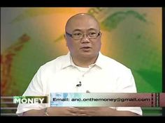 ANC On The Money: FOREX [Tags: FOREX TRADING METHODS Forex Money]