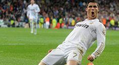 10 Amazing Records Of Cristiano Ronaldo Sporteology